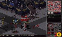 Warhammer Epic 40,000: Final Liberation