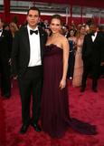 http://img144.imagevenue.com/loc1022/th_00477_celeb-city.org_Jessica_Alba_80th_Annual_Academy_Awards_Arrivals_24_122_1022lo.jpg