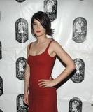 Cobie Smulders 39th Annual Academy Of Magic Awards 01.19.07 Foto 117 (Коби Смолдерс 39 Годовые Академия Магии награды 01.19.07 Фото 117)