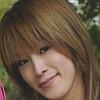 th_77608_Sayaka_122_1040lo.jpg