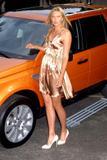 Maria Sharapova - Page 2 Th_00602_Maria_Sharapova_Land_Rover_Event_062206_3