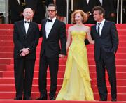 th_90621_Tikipeter_Jessica_Chastain_The_Tree_Of_Life_Cannes_040_123_107lo.jpg