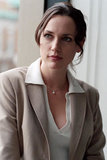 Джули Энн Эмери, фото 23. Julie Ann Emery, An extremely talented and beautiful actress (many of the pictures below are not HQ, sorry):, foto 23