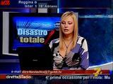 [IMG]http://img144.imagevenue.com/loc1081/th_77908_Simona_Tironi_-_Diretta_Stadio_071021_1_123_1081lo.jpg[/IMG]