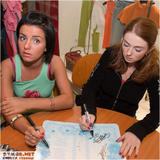 TATU IMAGENES Th_18384__autograph_session_in_kaliningrad_11__122_1092lo