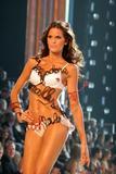 th_98783_Victoria_Secret_Celebrity_City_2007_FS425_123_1133lo.jpg
