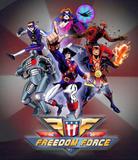 para los vagos juegos de pc en pocos links...saludos Th_54366_Freedom_Force_122_1145lo