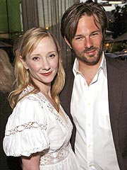 th 61239 anne heche 122 1162lo Anne Heche battles estranged husband Coley Laffoon over furniture