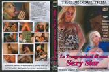 th 73913 Le Trasgressioni Di Una Sexy Star 123 1178lo Le Trasgressioni Di Una Sexy Star