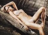 STUFF Magazine | July '07 - Sophie Monk - Click premiere in LA Foto 113 (Материалы журнала | Июль '07 - Софи Монк - Нажмите премьере в Лос-Анджелесе Фото 113)