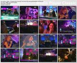 LaFee - Prinzesschen [Live @ The Dome 38] x4 Walls