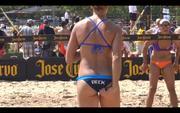 http://img144.imagevenue.com/loc125/th_871250886_Beach_Volley11_122_125lo.jpg