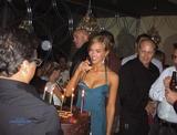 Jessica Alba ALL HQ Foto 1559 (�������� ����� ��� HQ ���� 1559)