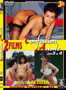 th 711986289 tduid4117 ConfessionAnale4 123 165lo Confession Anale Vol 3&4