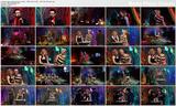 Nicola Roberts & Sarah Harding - NME Awards 2009 - 28th February 2009