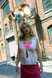 german celeb named Tina Ruland - A beautiful German actress/model…… Foto 26 (Немецкий Celeb имени Тина Руленд - Красивая немецкая актриса / модель ... ... Фото 26)