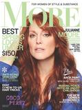 Julianne Moore More March 2012