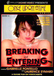 th 288742818 tduid300079 BreakingAndEntering 123 171lo Breaking and Entering (1984)