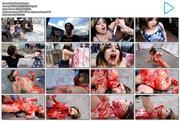 http://img144.imagevenue.com/loc182/th_082743231_Bloodbath.mp4_123_182lo.jpg