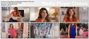 Maria Menounos- Marshall's Fabulous Finds- HD 1080p