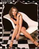Brooke Shields Measurements: 33-25-36 Foto 29 (Брук Шилдс Размеры: 33-25-36 Фото 29)