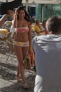 SI 2010 - Jessica Gomes - march 2010 maxim outtakes Foto 116 ( - �������� ����� - ���� 2010 ������ Outtakes ���� 116)