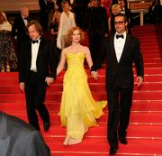 th_91966_Tikipeter_Jessica_Chastain_The_Tree_Of_Life_Cannes_186_123_191lo.jpg