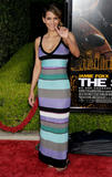 th_68174_Halle_Berry_The_Soloist_premiere_in_Los_Angeles_33_122_195lo.jpg