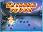 ����� ���� Peggle Deluxe ����� th_009734741_PeggleD