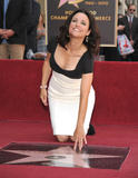 th_05319_JLD_honored_with_star_on_hollywood_walk_of_fame_13_122_198lo.jpg