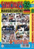 simones_hausbesuche_69_back_cover.jpg