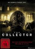 the_collector_front_cover.jpg