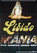 libido_mania_alle_abarten_dieser_welt_front_cover.jpg