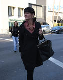 th_05551_Preppie_RobinTunneystrollinginBeverlyHills_March920104_122_24lo.jpg