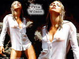 Peta Wilson Hopefully, no reposts.... Foto 36 (Пэта Вилсон Будем надеяться, что не reposts .... Фото 36)