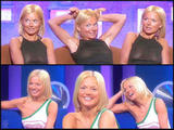 Geri Halliwell, Clean And Bump.. :wink: Foto 41 (Джэри Холливэл, чистой и Bump ..  Фото 41)
