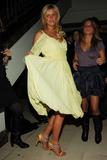 Nicky Hilton nip slip in the 4th pic Foto 64 (Ники Хилтон Nip Slip в 4 ПИК Фото 64)