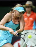 http://img144.imagevenue.com/loc24/th_6948f_maria_sharapova_fr_ao2006_match029.jpg