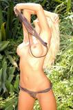 Victoria Silvstedt Inspect it closely Foto 258 (�������� ��������� ��������� �� ������ ���� 258)