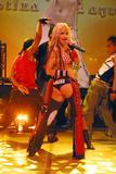 http://img144.imagevenue.com/loc24/th_92373_05c6e_Christina_Aguilera_Dirrty_Performance_cduk_10_31_2002_16.jpg