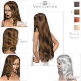 http://img144.imagevenue.com/loc24/th_95086_H_Venitienne_Brun_Pronupsims.jpg