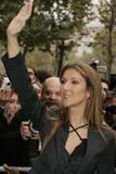 Celine Dion Foto 102 (Селин Дион Фото 102)