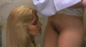 Rebecca brooke the image sex scene