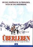 ueberleben__front_cover.jpg