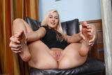 Alexa Grace - Footfetish 1s6ndipa7e2.jpg