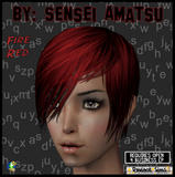http://img144.imagevenue.com/loc259/th_85812_DS2SenseiAmatsuO4BFireRed.jpg