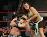 Mickie James Just One Foto 170 (Микки Джеймс  Фото 170)