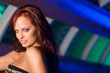 Christy Hemme Viva Las Divas Foto 54 (������ �����  ���� 54)