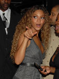 Бионс Ноулс, фото 926. Beyonce Knowles (Nipslip) in promotion tour in NY 19HQ / Well areola slip actually..., foto 926,