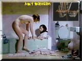 Amy Madigan Let me introduce a modest contribution Foto 5 (Эми Мэдиган Позвольте мне представить свой скромный вклад Фото 5)